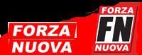 Forza Nuova (Italia)