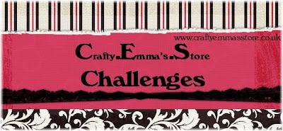 New Weekly Challenge