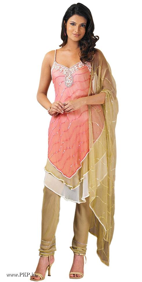 Fashion House Latest Indian Fashions