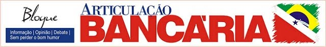 Arte Bancária Pará
