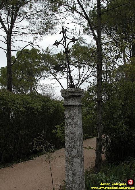 109 Camino de San Bartolomé