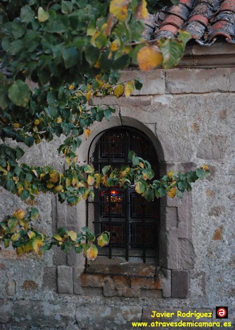114 Romanico en Castilla