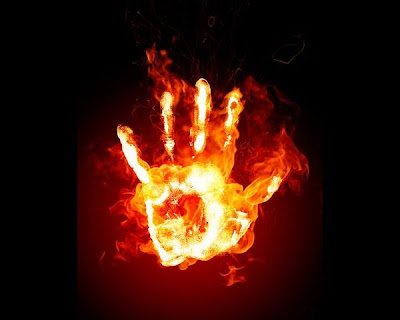 http://4.bp.blogspot.com/_LyxZsaQuZO8/SnS4eM4dzpI/AAAAAAAAG5o/W9Qi_BWoO3c/s400/AWESOME+FIRE+ARTWORKS+1.jpg
