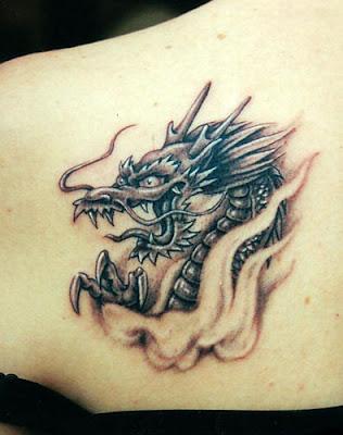 Tatto next to the anus her name???