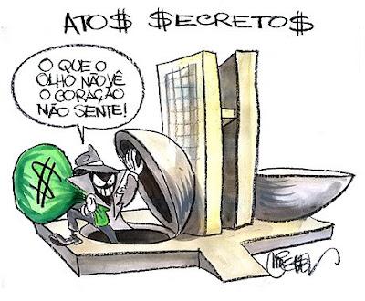 http://4.bp.blogspot.com/_LzEW9CdbpQA/SjUNDMN8WWI/AAAAAAAAAkc/QVxmJHIBws4/s400/atos_secretos.jpg