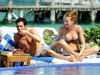 http://4.bp.blogspot.com/_LzFi8K3fUW0/Sv0FBMX4cPI/AAAAAAAAAAU/JnnAi2K0Xhk/s320/blake_lively_hot_couples.jpg