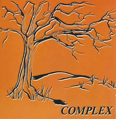 complex,complex,psychedelic-rocknroll,garage,acid,vinyl,tenth_planet,sundazed,vox_organ,lysergia,amplifier,scotland,front