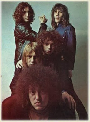 MC5,back_in_the_usa,psychedelic-rocknroll,back_in_usa,wayne_kramer,fred_smith,sinclair,looking,tutti_frutti,stooges,up,detroit,grande,atlantic,promo,power