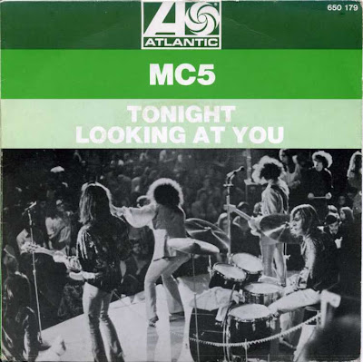 MC5,back_in_the_usa,psychedelic_rocknroll,wayne_kramer,fred_smith,sinclair,looking,tutti_frutti,stooges,up,detroit,grande,atlantic_650179