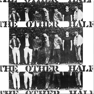 vous écoutez quoi à l\'instant - Page 6 Other_half_other_half_Pottstown_Aspens_Of_The_Night_psychedelic_rocknroll_half_tribe_7_2_records_1966_front