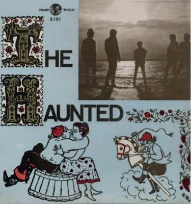 1967 - Page 3 Haunted_haunted_1_2_5_montreal_canada_garage_transworld_psychedelic_rocknroll_Birmingham_burgess_front