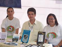 III Festival de Literatura de Garanhuns