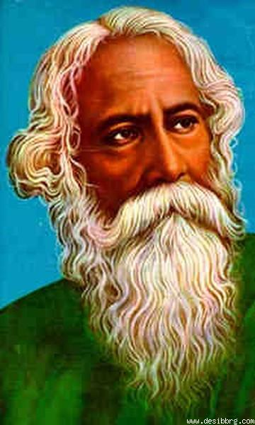 life of rabindra nath tagore Rabindranath tagore - the complete works rabindranath tagore (1861-1941) was the youngest son of debendranath tagore, a leader of the brahmo samaj, which was a new religious sect in nineteenth-century bengal and which attempted a revival of the ultimate monistic basis of hinduism as laid down in the upanishads.