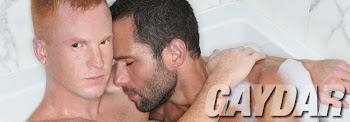 GAYDAR.CO.UK