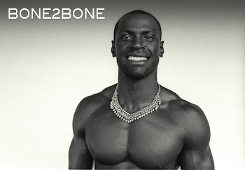 bone-2-bone