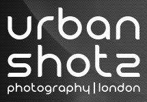 URBAN SHOTZ