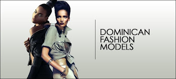 dominicanfashionmodels