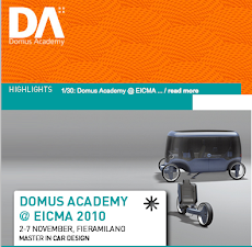 http://www.domusacademy.com/eng/index.php