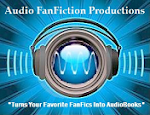 Audio Off Productions