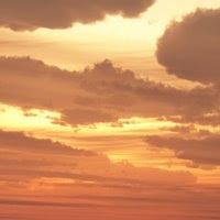 Vue Sky