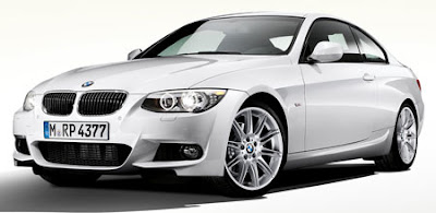 Cars BMW E92 LCI and BMW 330d M-Sport 2010 Pictures