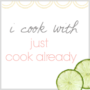i cook.  do you?