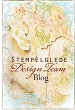 Inspirationblogs I like