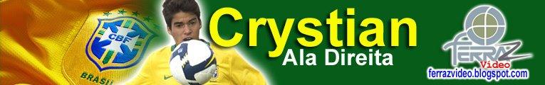 Crystian