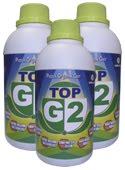 pupuk organik cair TOP G2