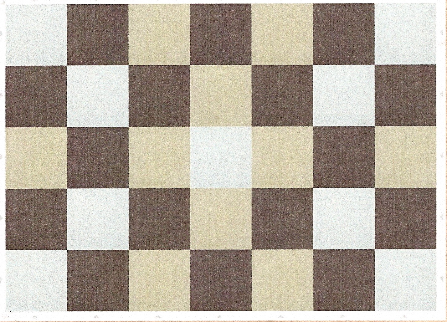 New flor rug for Bedroom tiles texture