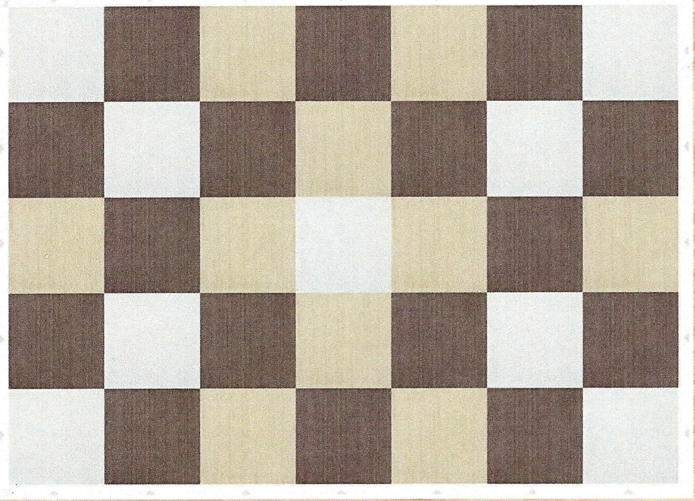 Kitchen Floor Tiles Texture Viewing Gallery