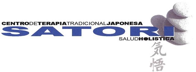 Centro de Terapias Japonesas SATORI