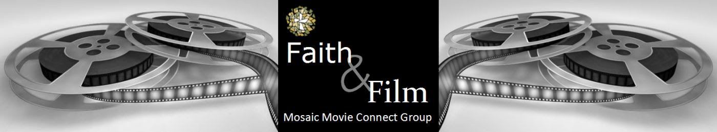 Mosaic Movie Connect Group