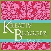 premio al Blog creativo