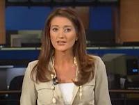 Pin on News Anchor Babes