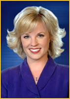 Vote for the hottest news babe in seattle tv anchors