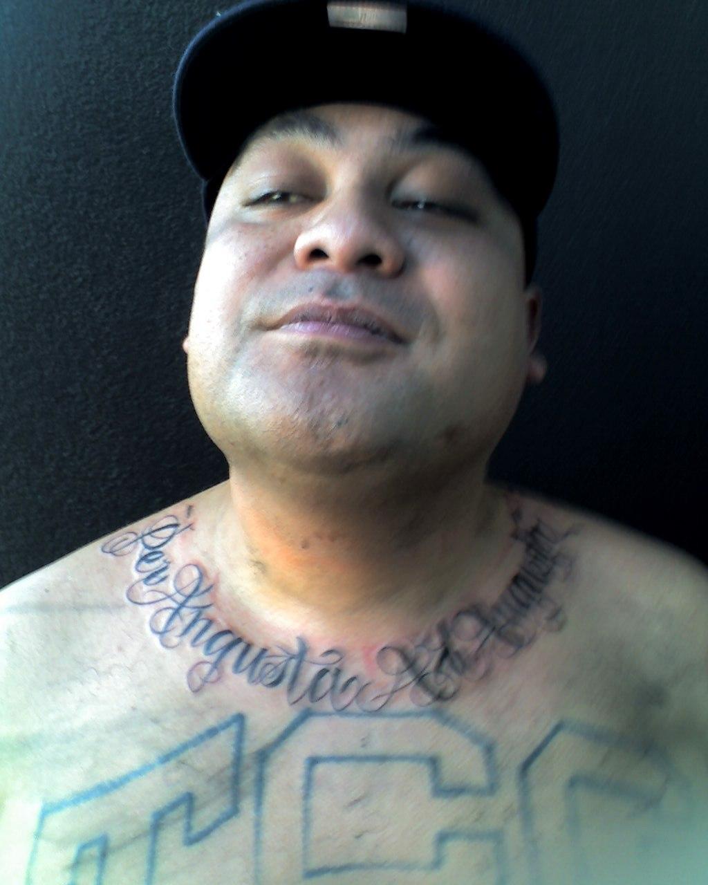 http://4.bp.blogspot.com/_M-xiin8TNpU/TBsroCkSeGI/AAAAAAAAA64/vHkJBiYzqHI/s1600/media1(7).jpeg