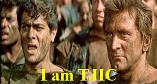 I AM TJIC