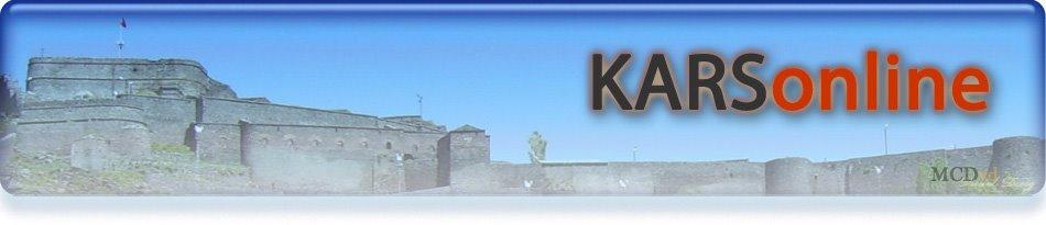 KARS Online