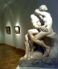 MUSEOS ARGENTINOS