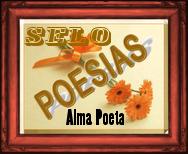Selo Alma Poeta
