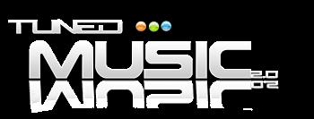 Tuned Music
