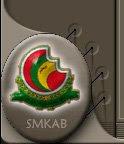 SMKA BALING