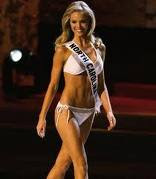 Miss Bikini USA Image Pic Gallery or Photo Galleries 6