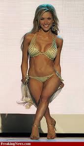 Miss Bikini USA Image Pic Gallery or Photo Galleries 1