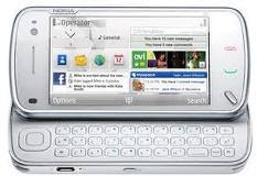 HP Nokia N 97 Today Price And Camera Internet Quality