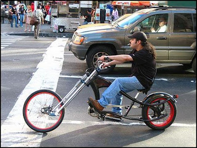 Build Chopper Bicycle http://picsbox.biz/key/how%20to%20build%20a%20chopper%20bicycle
