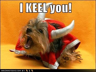 funny-dog-pictures-i-kill-you.jpg