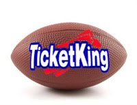 NFC Championship tickets