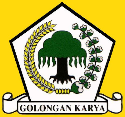 Golkar yet to discuss cabinet reshuffle